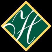 Heartland National Bank Logo